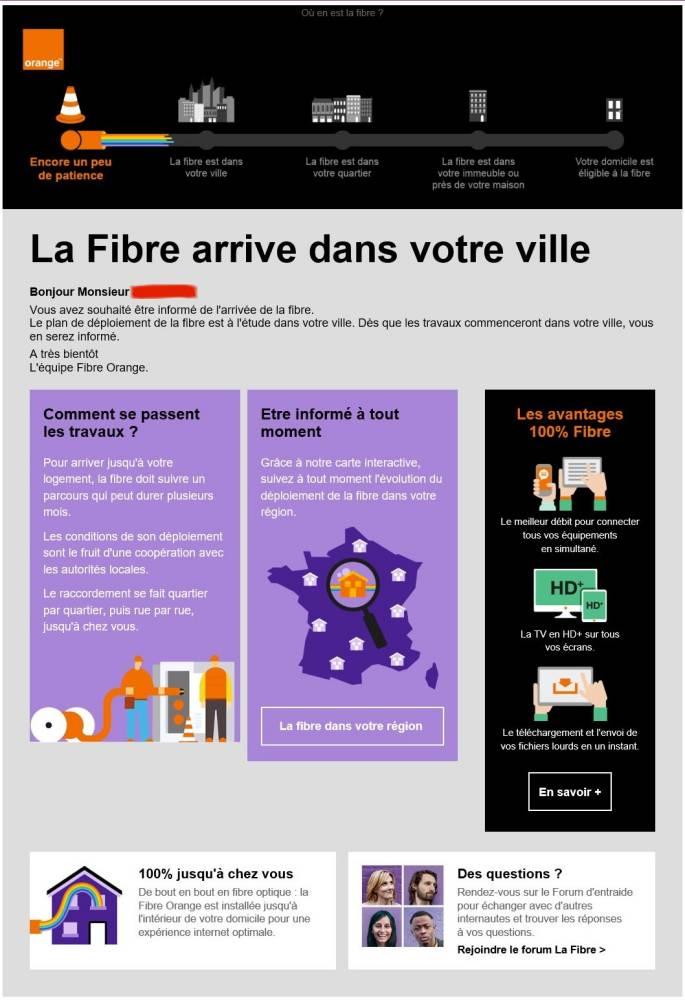 http://n.adrien.free.fr/screenshots/forum-orange/fibre_illange.jpg