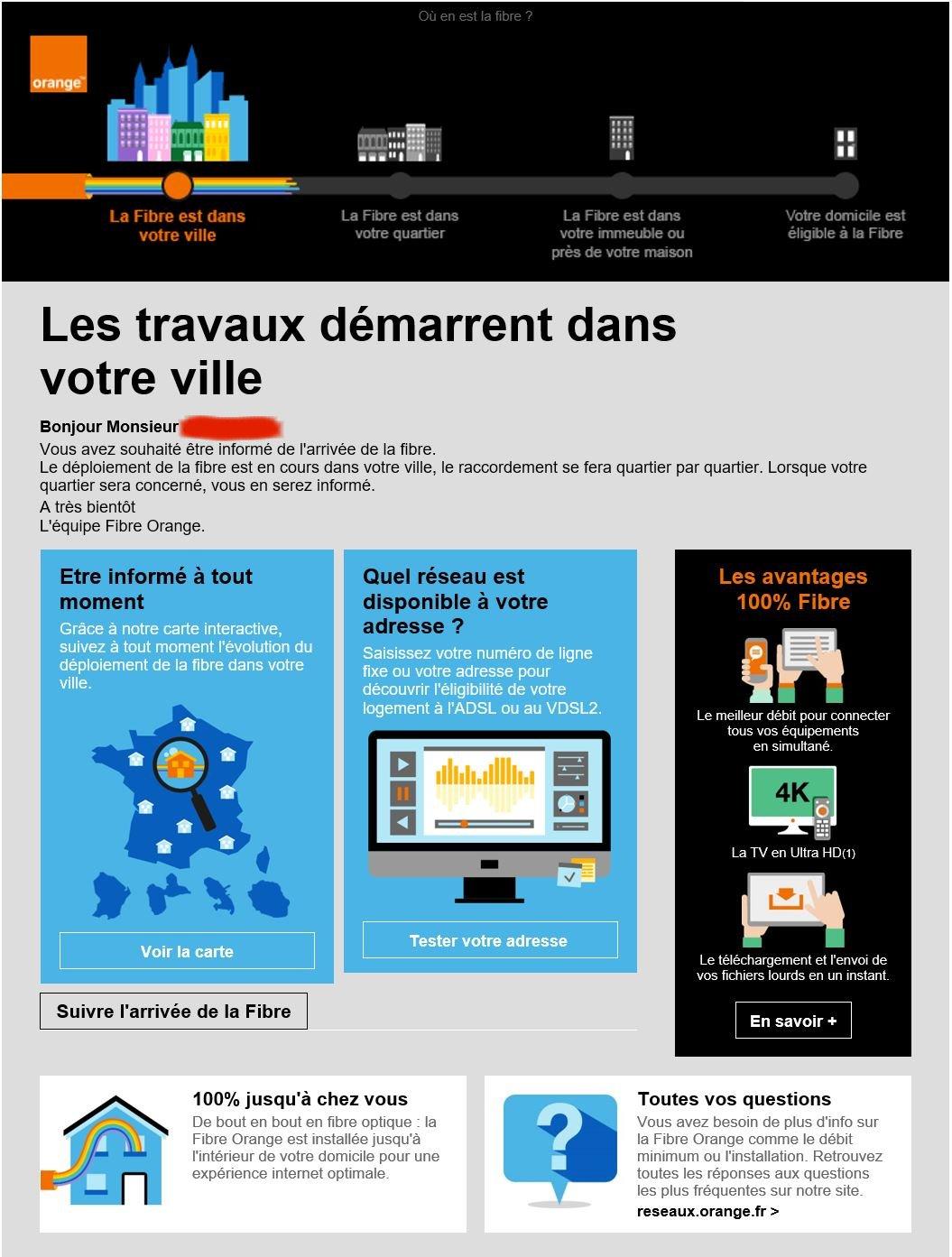 http://n.adrien.free.fr/screenshots/forum-orange/fibre_illange2.JPG