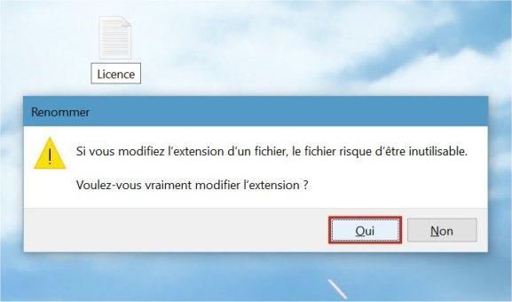 """[Tuto] Créer son fichier """"Licence"""" pour l'activation des cartes Tuto-licence-07"""
